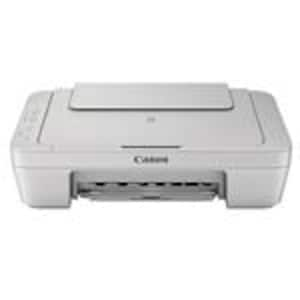 Open Box Canon PIXMA MG2525 Inkjet All-In-One, 0727C002, 34882654, MultiFunction - Ink-Jet