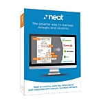 The Neat Company 2005854NEAT Main Image from