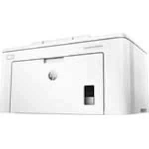 Open Box HP LaserJet Pro M203dw Printer, G3Q47A#BGJ, 35407142, Printers - Laser & LED (monochrome)