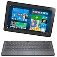 Open Box Dell Latitude 11 5179 Core m5-6Y57 1.1GHz 8GB 256GB SSD ac BT Ver 2C 10.8 FHD MT W10P64, 730308459, 32749374, Tablets