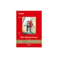 Canon 4 x 6 PP-301 Photo Paper Plus Glossy II (50-Sheets), 1432C005, 32845121, Paper, Labels & Other Print Media