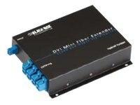 Black Box AVX-DVI-FO-SP8 Main Image from