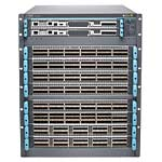 Cisco QFX10008-REDUND Main Image from