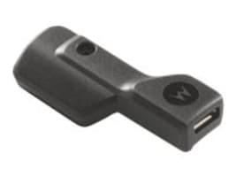 Zebra Symbol MC45 USB Adapter, ADP45XX-100R, 15427808, Adapters & Port Converters