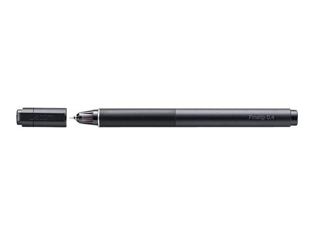 Wacom Finetip Pen for Intuos Pro