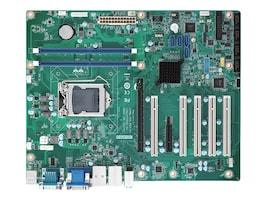 Advantech AIMB-705VG-00A1E Main Image from Front