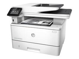 HP LaserJet Pro MFP M426fdw, F6W15A#BGJ, 30006374, MultiFunction - Laser (monochrome)