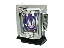 V7 Replacement Lamp for Dell 4220, 4320, 725-10284-V7-1N, 32969828, Projector Lamps