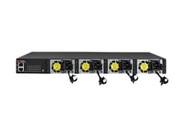 Ruckus 1U Power Supply Shelf for ICX-EPS 4000, ICX-EPS4000-SHELF, 35616729, Rack Mount Accessories