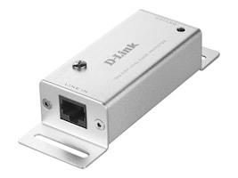 D-Link Ethernet Lightning Prtctr Indr, DPE-SP110I, 35940191, Network Device Modules & Accessories
