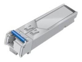 Adtran SFP1310NMTX1490NMRX10KM, 1442110G2, 9626552, Network Transceivers