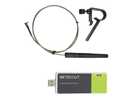 Netscout AM/B4070 Main Image from Front
