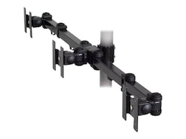 Premier Mounts MM-A3 Main Image from Right-angle