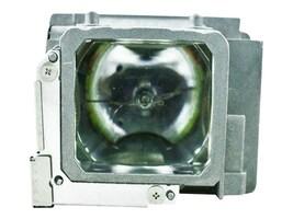 V7 V13H010L65-V7-1N Main Image from Front