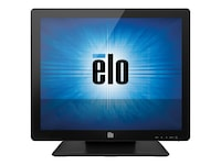 ELO Touch Solutions 1523L iTouch Plus Monitor DVI-D VGA 2xUSB 15 HD MT, E394454, 17820179, Monitors