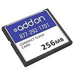 AddOn MEM-7201-FLD256 -AO Main Image from