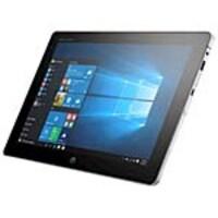 Factory Sealed HP Elite x2 1012 G1 Core m5-6Y57 1.1GHz 4GB 128GB SSD ac BT Pen WC 4C 12 WUXGA+ MT W10P64, X7M36US#ABA, 32469241, Tablets