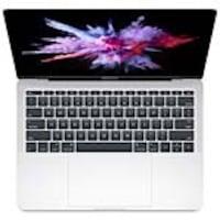 Apple BTO MacBook Pro 13 Retina Display 2.7GHz Core i5 16GB 128GB Flash HD 6100, Z0QM-2000154377, 18893951, Notebooks - MacBook Pro 13