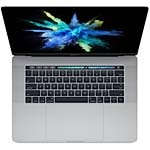 Apple BTO MacBook Pro 15 TouchBar 2.9GHz Core i7 16GB 1TB SSD Radeon Pro 460 4GB Space Gray, Z0SH-2000245372, 33052923, Notebooks - MacBook Pro 15