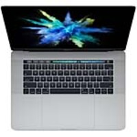 Apple BTO MacBook Pro 15 Touch Bar 2.7GHz Core i7 16GB 512GB Radeon 460 4GB Silver, Z0T6-2000263615, 33593738, Notebooks - MacBook Pro 15