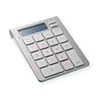 SMK Link Bluetooth Numeric Calculator Keypad, VP6275, 33061598, Keyboards & Keypads