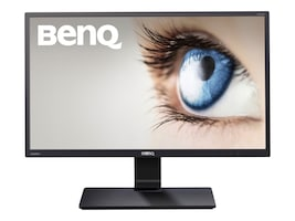 Benq GW2270HM Main Image from Front