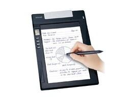 Solidtek 8.5 in. x 11 in. Digital Notepad, DM-L2, 7312701, Graphics Tablets