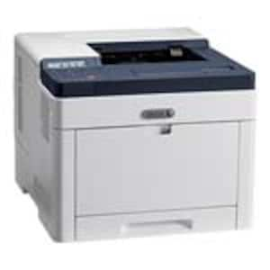 Scratch & Dent Xerox Phaser 6510 N Color Laser Printer, 6510/N, 36426353, Printers - Laser & LED (color)