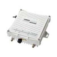 HPE Aruba MSR2KP Outdoor Wireless Mesh Router (JP), JW307A, 33107761, Wireless Routers