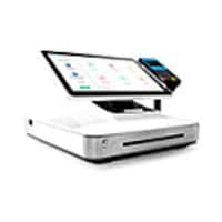 Total Merchant Groovv AIO Point of Sale System with Tip Configuration, 20-2314, 33164790, POS/Kiosk Systems