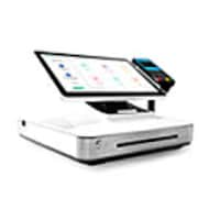 Total Merchant Groovv AIO Point of Sale System without Tip Configuration, 20-2313, 33164811, POS/Kiosk Systems