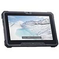 Dell Latitude Rugged Tablet 7202 1.2GHz processor Windows 7 Professional 64-bit, Windows 10 Pro, V7P79, 33171762, Tablets