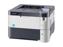 Kyocera ECOSYS Monochrome Printer, P3045DN, 33965319, Printers - Laser & LED (monochrome)