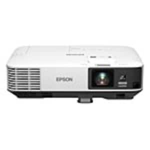 Scratch & Dent Epson PowerLite 975W WXGA 3LCD Projector, 3600 Lumens, White, V11H835020, 35478653, Projectors