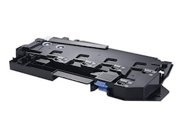 Dell Waste Container for Dell H625cdw, H825cdw & S2825cdn Printers (593-BBPJ), 8P3T1, 30826911, Printer Accessories