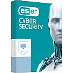 ESET ECS-R1-4-A4 Main Image from