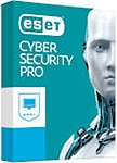 ESET ECSP-R1-5-B5 Main Image from
