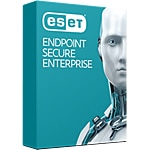 ESET ESE-R1-F Main Image from