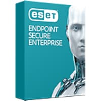 ESET Corp. 3-year Enlarge Secure ENT Secure Enterprise 100-249 users, ESE-E3-E, 33231825, Software - Antivirus & Endpoint Security