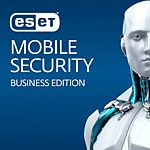 ESET EESM-E1-F Main Image from