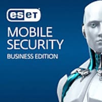 ESET Corp. 1-year Standard Mobile Security Business 11-24, EESM-N1-B11, 33230013, Software - Antivirus & Endpoint Security