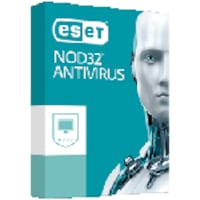 ESET Corp. 1-year New NOD32 Antivirus Home 1U, EAVH-N1-1-A1, 33228301, Software - Antivirus & Endpoint Security