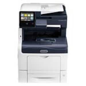 Open Box Xerox VersaLink C405 N Color Multifunction Printer, C405/N, 35534299, MultiFunction - Laser (color)