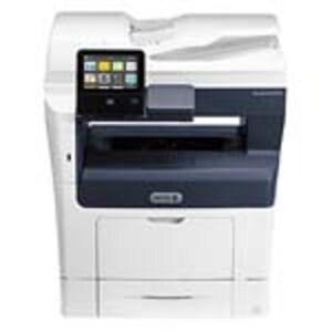 Scratch & Dent Xerox VersaLink B405 DN Multifunction Printer, B405/DN, 36369846, MultiFunction - Laser (monochrome)