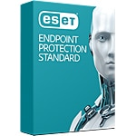ESET EEPS-R3-C Main Image from