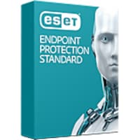 ESET Corp. 1-year EndPoint Standard 100-249 Renewal, EEPS-R1-E, 34811400, Software - Antivirus & Endpoint Security