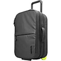 Incipio Incase EO Travel Collection EO Roller, Black, CL90002, 33541006, Carrying Cases - Other