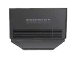 Samsung Matrix Interlocking Display Kit for 400UXN-M and 400UXN-UD, MID40, 8980841, Monitor & Display Accessories