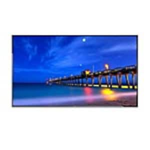 Open Box NEC 32 E326 Full HD LED-LCD Display, Black, E326, 35960407, Monitors - Large Format