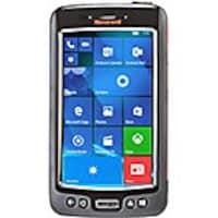 Scratch & Dent Honeywell Dolphin 75e 802.11abgn ac 1D 2D 2.26GHz 2GB 16GB 8MP BT Std Battery USB Charger Win 10, 75E-L0N-C114XF, 36746752, Portable Data Collectors